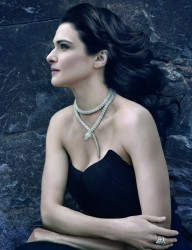 Rachel Weisz - Bulgari promo shoot - assorted quality - (x22)