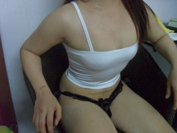 www.omdani.com