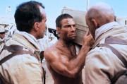 Легионер / Legionnaire; Жан-Клод Ван Дамм (Jean-Claude Van Damme), 1998 7afa40213755084