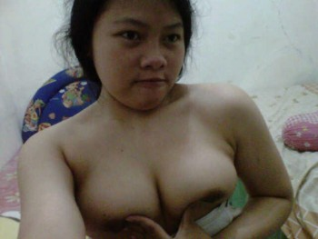 Seual Naked S Of Dewi Cinta Nude Girls November