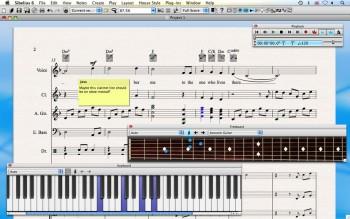 5eeba0214351623 Descargar Sibelius 6.1 [Full][1 link]