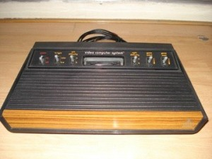 Dúvida Atari 2600 A4cf27214493086