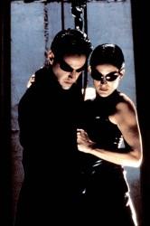Матрица / The Matrix (Киану Ривз, 1999) 57b104214936900