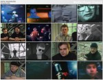 To tylko rock and roll (1991) PL.TVRip.XviD / PL