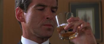 James Bond 007: The World Is Not Enough 1999 m720p BluRay x264-BiRD