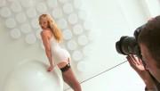 http://thumbnails103.imagebam.com/21578/ecfc2a215771501.jpg