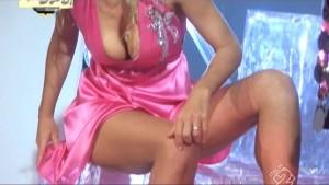 Nackt  Jessica Polsky Jessica Polsky