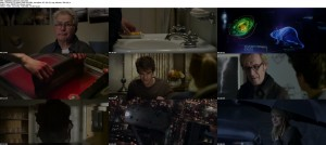 Download Spiderman 4: The Amazing Spider Man (2012) RETAiL DVDRip 550MB Ganool
