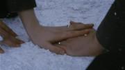Trailers / Clips / Spots de Amanecer Part 2 - Página 4 405ff0215995166