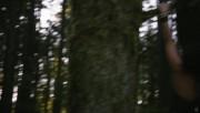 Trailers / Clips / Spots de Amanecer Part 2 - Página 4 4afc6b215994925