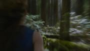 Trailers / Clips / Spots de Amanecer Part 2 - Página 4 5b1e34215994484