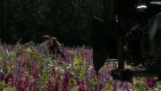 Trailers / Clips / Spots de Amanecer Part 2 - Página 4 6e706c215994513