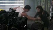 Trailers / Clips / Spots de Amanecer Part 2 - Página 4 853644215994331