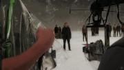 Trailers / Clips / Spots de Amanecer Part 2 - Página 4 87275a215994717