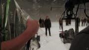 Trailers / Clips / Spots de Amanecer Part 2 - Página 4 Ab0f50215994712