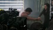 Trailers / Clips / Spots de Amanecer Part 2 - Página 4 C1f30f215994342