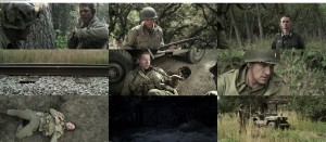 Download Saints and Soldiers: Airborne Creed (2012) BluRay 1080p 5.1CH x264 Ganool com