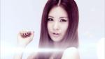 Bộ Sưu Tập Video Của Girls Generation Ảnh số - 7