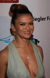 NIA PEEPLES - random HQ set