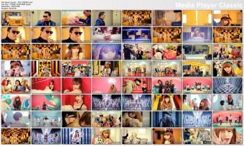 "HyunA Kim - ""Ice Cream"" - official music video - 1080p .mp4"