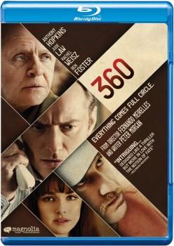 360 2011 m720p BluRay x264-BiRD