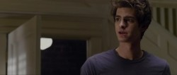 Niesamowity Spider-Man / The Amazing Spiderman (2012) PLDUB.480p.BRRip.XViD.AC3-J25 / Dubbing PL +RMVB