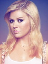 "Kelly Clarkson- ""Greatest Hits: Chapter One"" photoshoot HQ"