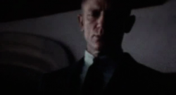 Skyfall (2012) TS.XviD-YanKeeS