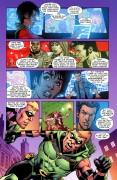Green Arrow (series 0-10)