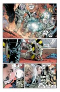 Action Comics #14