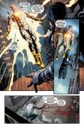 Stormwatch #13