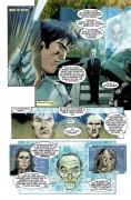 Detective Comics #12