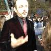 EVENTO-Premier AMANECER 2 en Los Angeles (13/11/12) Cbab56220026844