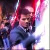 EVENTO-Premier AMANECER 2 en Los Angeles (13/11/12) 79b5f3220039053