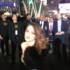 EVENTO-Premier AMANECER 2 en Los Angeles (13/11/12) B493da220031272