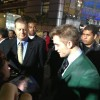 EVENTO-Premier AMANECER 2 en Los Angeles (13/11/12) C15b0f220032450