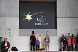 Das Licht von Bethlehem(Essen-13.11.2012) 145ba6220136005