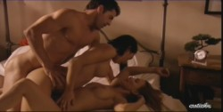 italiani porno gratis video porno hentey