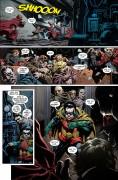 Batman and Robin #14