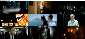 Download Skyfall (2012) 720p HDTS 900MB Ganool