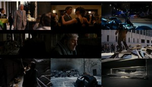 Download The Dark Knight Rises (2012) BluRay 1080p 5.1CH x264 Ganool