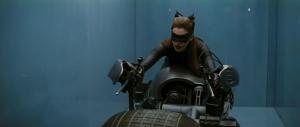 Mroczny Rycerz powstaje / The Dark Knight Rises (2012) 480p.BRRip.XviD.AC3-ELiTE + Rmvb + x264 / Napisy PL *dla EXSite.pl*