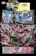 Frankenstein - Agent of SHADE #12