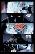 Batman Annual (2012)
