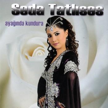 b33bd8220913315 Seda Tatlıses   Ayağında Kundura (2012) Full Albüm İndir