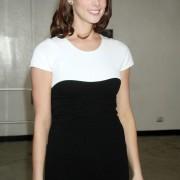 Ashley Greene - Imagenes/Videos de Paparazzi / Estudio/ Eventos etc. - Página 25 45e225221063038