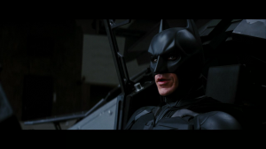 Mroczny Rycerz powstaje / The Dark Knight Rises (2012) PL.720p.BDRip.XviD.AC3-ELiTE / Lektor PL