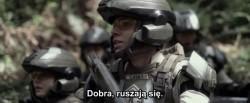 Halo 4: Forward Unto Dawn (2012) PLSUBBED.BDRip.XViD-J25 / Napisy PL +RMVB +x264