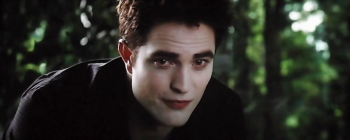 "Saga ""Zmierzch"": Przed �witem. Cz�� 2 / The Twilight Saga Breaking Dawn Part 2 (2012) TS.NEW.SOURCE.XViD-INSPiRAL *dla EXSite.pl*"