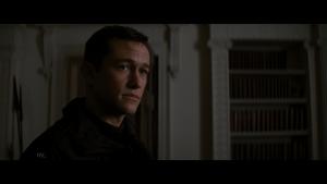 Темный рыцарь: Возрождение легенды / The Dark Knight Rises (2012) Blu-Ray Remux 1080p [IMAX] | EUR